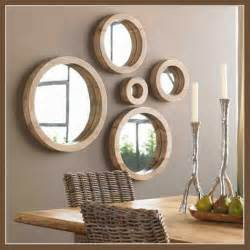Decoration Mirrors Home home decor diy furnishings interior design and furniture