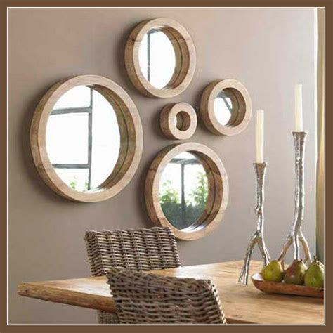 mirror decoration home decor diy furnishings interior design and furniture
