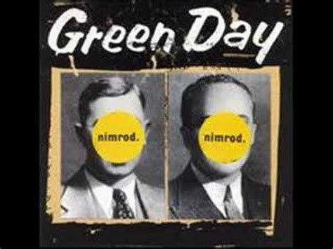 green day best hits green day best hits