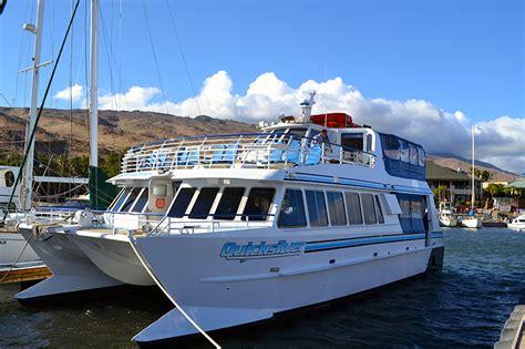 boat repair oahu ma alaea harbor maui