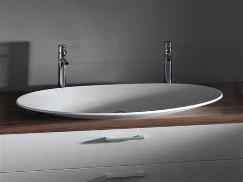 Design Handwaschbecken 703 by Waschbecken Eingelassen Glaze Waschbecken