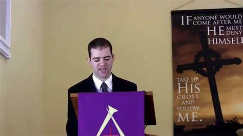 john 20 john 20 sermons sermons on john 20 mar 8 2015 sermon on john 20 19 29 quot doubting the