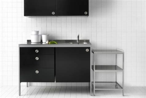 Kitchen Pantry Cabinet Freestanding pin by ikea 214 sterreich on metod das neue ikea