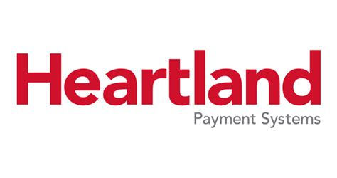 Heartland Payment Systems Gift Cards - heartland payment systems gooddata