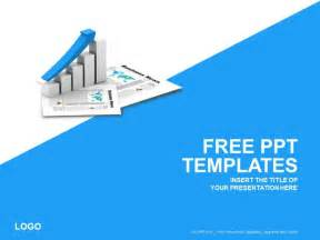 Business Powerpoint Templates Free by Business Presentation Templates Powerpoint Free Business
