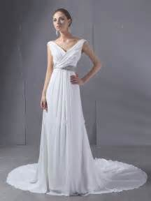 White wedding dresses a trusted wedding source by dyal net