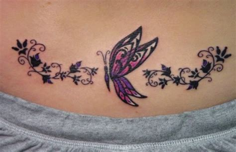 simple unique tattoo very nice butterfly tattoo simple and unique tattoo