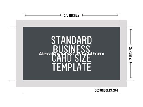 vista print business card template business card template
