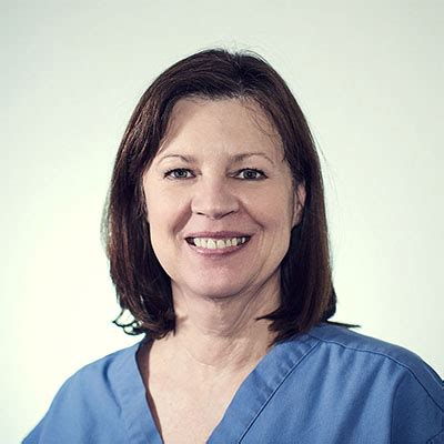 Beth Israel Inpatient Detox by Staff Alpine Centers