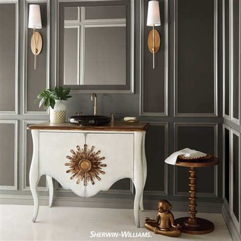we buy ugly houses rip off 17 best ideas about gauntlet gray on pinterest painting fireplace wall paint colors