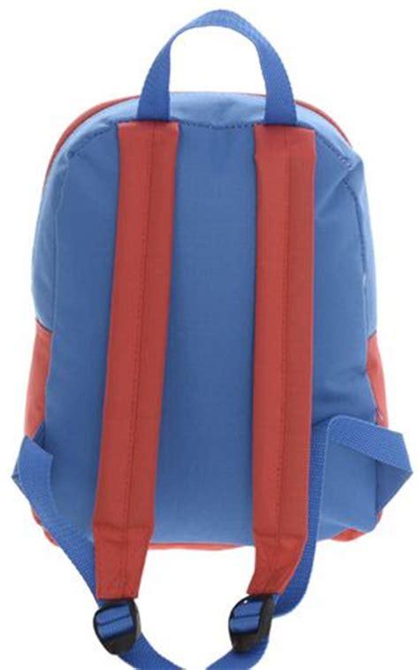 cars mini backpack disney cars mini backpack walmart ca