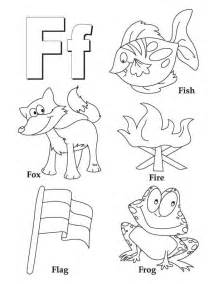 color that starts with z my a to z coloring book letter f coloring page ideas for