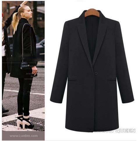 Jaket Cbv Pcs Black black wool coat coat nj