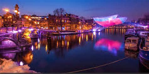 amsterdam light festival boat tour amsterdam light festival canal cruise per salon boat