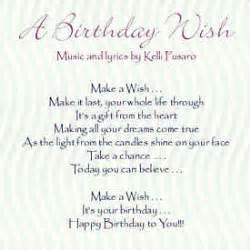 custom clothes birthday greetings cards