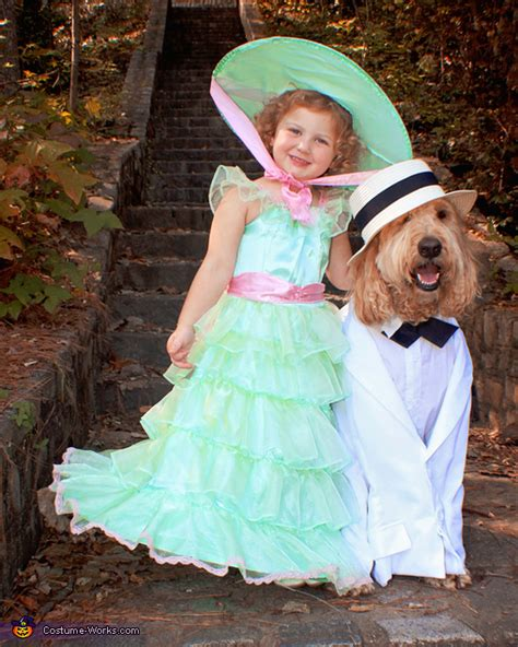 southern belle  southern gentleman costume photo