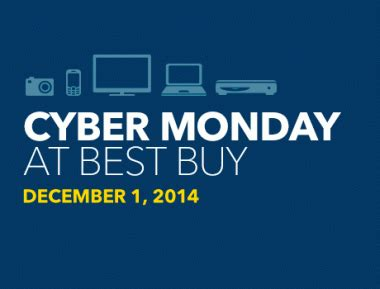 cyber monday l deals cyber monday 2014 deals from best buy and amazon xbox one