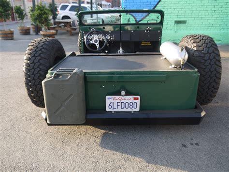 jeep cj 4 rat rod jeep cj 4 jk forum