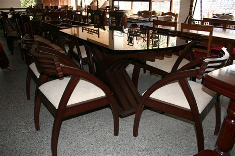 Rosewood Dining Room Table And Chairs Best Dining Room Indian Style Dining Table And Chairs