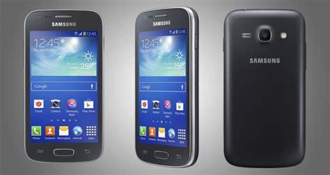 Harga Galaxy Ace 3 Gt S7270 spesifikasi lengkap dan harga terbaru samsung galaxy ace 3