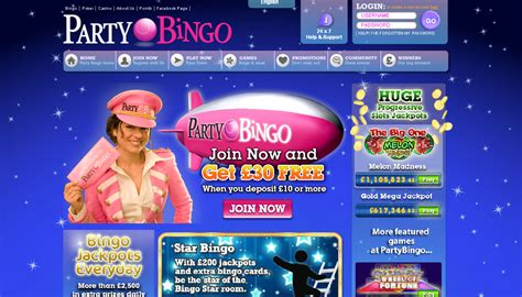 Best Bingo Sites To Win Money - best bingo sites in the uk for