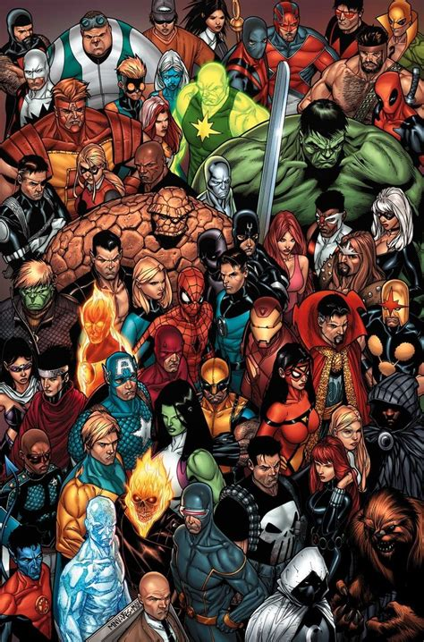 the 25 best marvel superhero 25 best ideas about marvel on dc