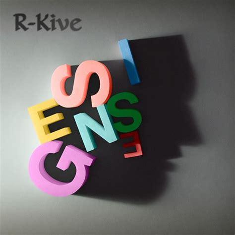 genesis album genesis announce career spanning 3 cd r kive collection