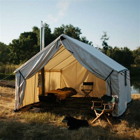 best 25 canvas ideas on best 25 canvas tent ideas on bell tent