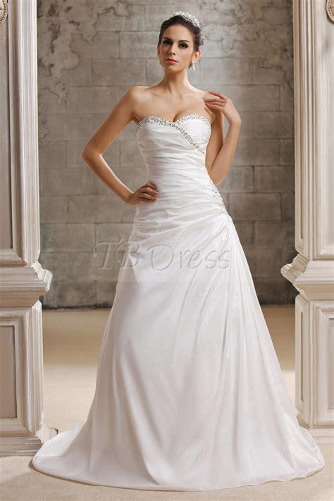 fotos de vestidos de novia y precios vestidos de novia precios en venezuela mejores vestidos