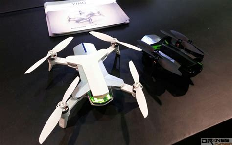 Berapa Drone Kamera 9 drone lipat kekinian buat kamu para millennial traveler