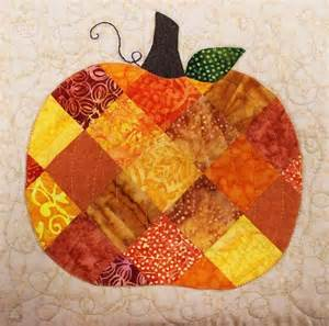 How To Blind Hem Stitch By Hand Batik Pumpkins Table Runner In Pieced Patchwork And A