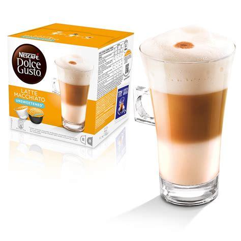 Nescafe Latte 15 X 31 Gr nescafe 183 gusto nescafe dolce gusto toupeenseen部落格