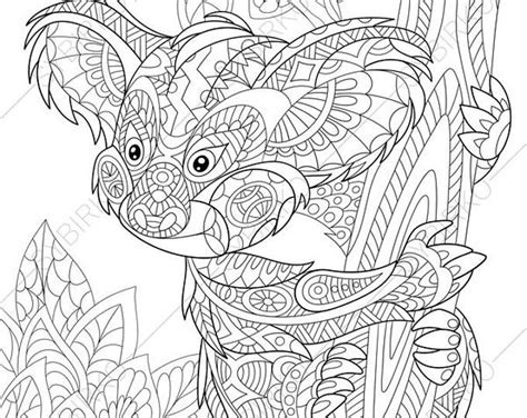 lion leo  coloring pages animal coloring book pages