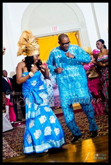 all about nigerian weddings nigerias online wedding 1000 images about ankara dresses and designs on pinterest