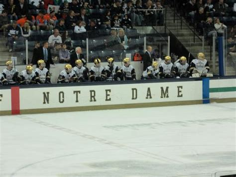 players bench locations compton family ice arena picture of compton family ice