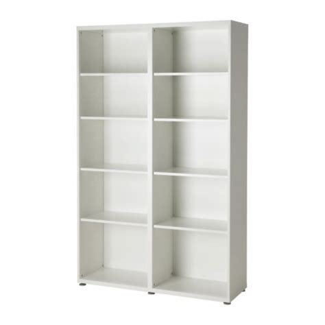 ikea besta shelf unit white home ikea