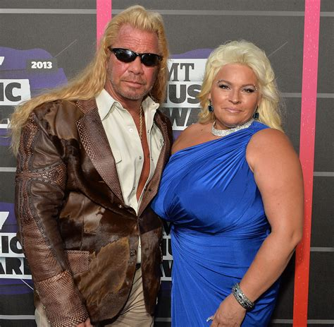the bounty beth chapman the bounty s beth chapman does not want pity as she fights cancer