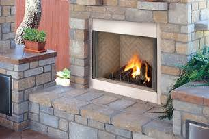 outdoor fireplace inserts gas lennox eodg