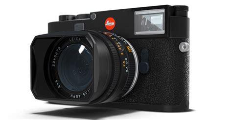 Kamera Leica Di Indonesia leica m10 resmi hadir di indonesia harga rp99 juta gadgetren