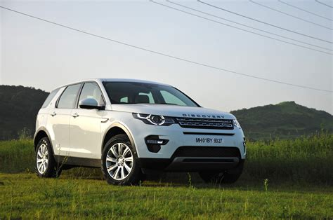 land rover india land rover discovery price in india driverlayer search