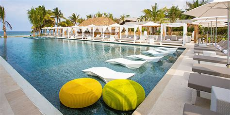 W Hotels Detox Retox Repeat by Check In Workout W Hotels Launches Fuel Weekends