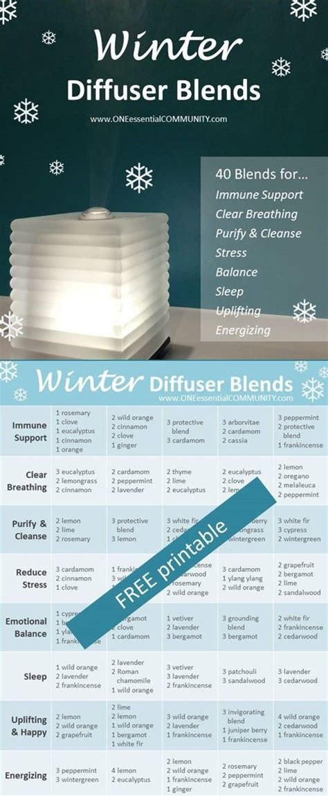 Diffuer Recipes For Detox by 688 Best Images About Diffuser Blends On