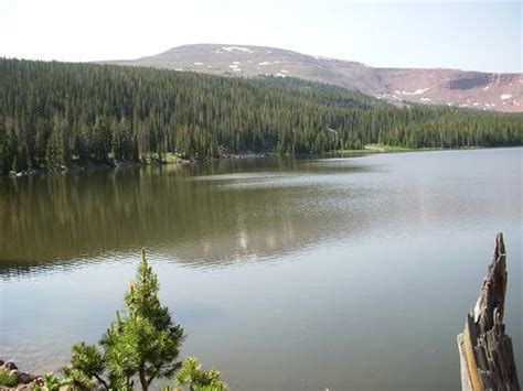 fishing boat rentals strawberry reservoir strawberry reservoir utah lakes reservoirs utah autos post