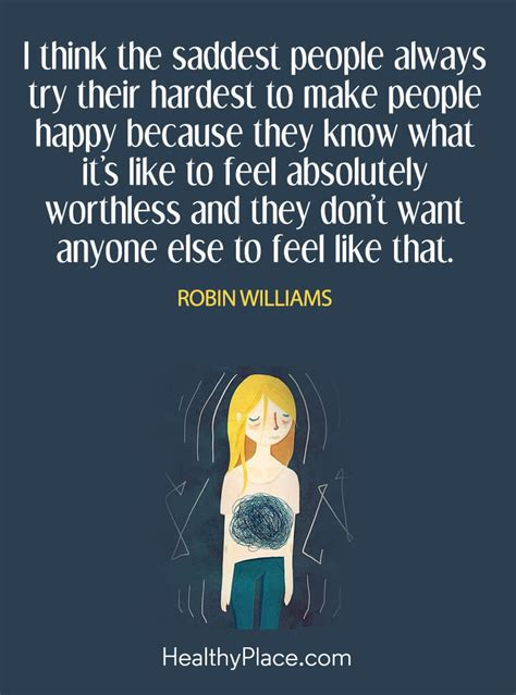 Dont Fight It Just Feel It depression quotes and sayings about depression quotes