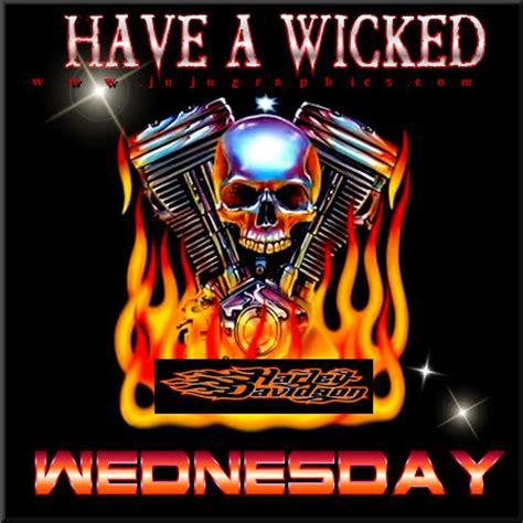 Harley Davidson Morning by Morning Quotes Harleys Wendsday Quotesgram
