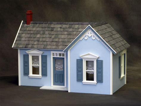 Jual Miniatur Rumah Minimalis by 7 Cara Mudah Membuat Miniatur Rumah Dari Kardus