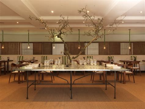 sydney restaurants with dining rooms top cooking classes in sydney sydney cooking school