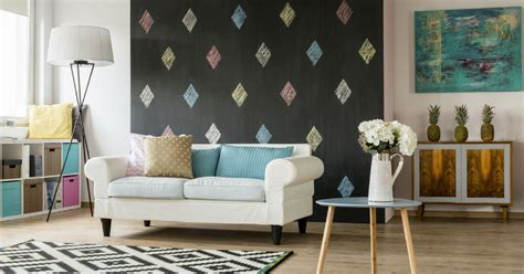vastu tips for home decoration vastu shastra tips for a rented home housing news