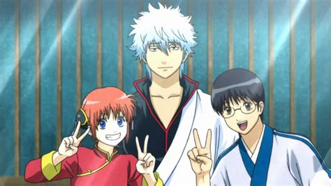anime of the week anime of the week the online anime store