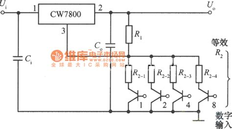 fixed voltage monolithic integrated circuit voltage regulators fixed voltage monolithic integrated circuit voltage regulators 28 images adjustable positive